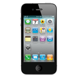 iPhone 4(S) herstellen bij iDoc Repair