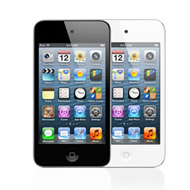 iPod touch herstellen bij iDoc-Repair