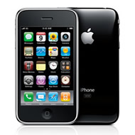 iPhone 3GS herstellen bij iDoc Repair